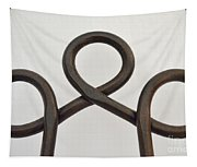 Heavy Metal Bends Tapestry
