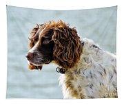 Henry Tapestry