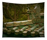 Heritage Gardens Tapestry