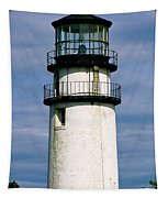 Highland Light Sentinel To The Sea   Tapestry
