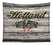 Holland Ale Tapestry