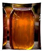 Honey Jar Tapestry
