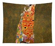Hope II Tapestry