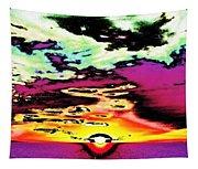 Horizon Tapestry