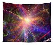 Hypervelocity Star Tapestry