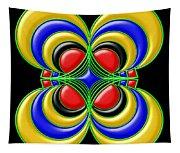 Hypnotic Tapestry