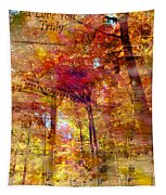 I Love You Truly-featured In Nature Photography- Cards For All Occasions-nature Wildlife Group Tapestry