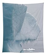 Ice Age... Tapestry