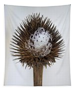 Ice Cone Tapestry
