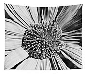 Ice Cool Tapestry