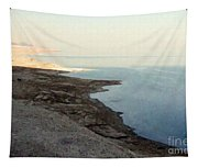 Impressionist Of The Dead Sea Tapestry