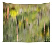 Impressions Of Autumn Tapestry
