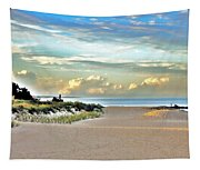 Indian River Inlet - Delaware State Parks Tapestry