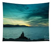 Infinity Tapestry