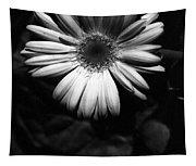 Infrared - Flower 05 Tapestry