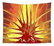 Insight Tapestry