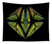Insignia Tapestry