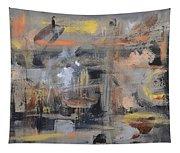 Intensity Tapestry
