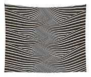 Interlaced Tapestry