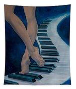 Intermezzo Tapestry