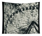 Intrinsical Tapestry