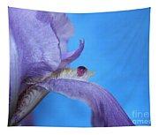 Iris Gem Tapestry
