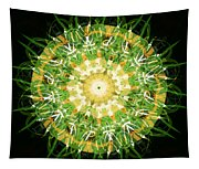 Irish Influence 4 Tapestry