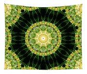 Irish Influence 4 Part 2 Tapestry