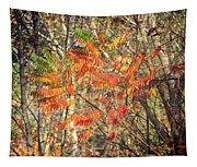Is It Live Or Is It Memorex Tapestry