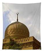 Islamic Mosque 05 Tapestry