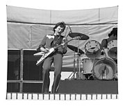 J. Geils At Day On The Green 1976 Tapestry