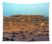 Jaisalmer Tapestry