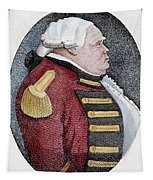 James Grant (1720-1806) Tapestry