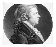 James Mchenry (1753-1816) Tapestry