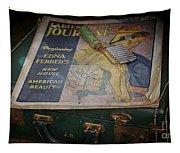 Jbs Valise Tapestry