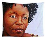 Jemina Tapestry
