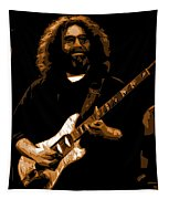 Jerry At Winterland 1977 Tapestry