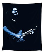 Jerry Sings The Blues 1978 Tapestry