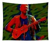 Jethro Tull-96-a21-fractal Tapestry