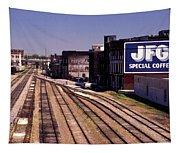 Jfg Special Tapestry