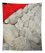 Jizos Tapestry