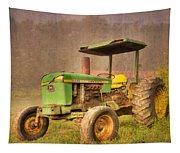 John Deere 2440 Tapestry
