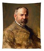 John Philip Sousa Tapestry