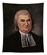 John Witherspoon (1723-1794) Tapestry
