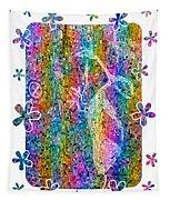 Jornada Rave I Tapestry