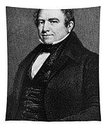 Joseph Hume (1777-1855) Tapestry