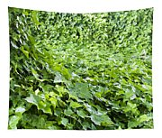 Jungle Vines Tapestry