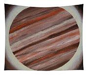 Jupiter Spectral Tapestry