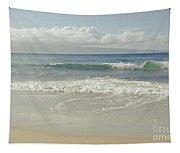 Kapalua - Aia I Laila Ke Aloha - Honokahua - Love Is There - Mau Tapestry