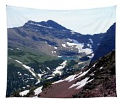 Kennedy Lake Tapestry